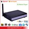 /product-gs/egreat-hd-media-player-r6s-plus-pro-realtek-rtd1186dd-3d-bd-blue-ray-1598102636.html