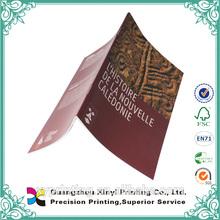 gold bangles catalogue design and printing