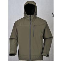 2014 New design Customized waterproof jacket for man OEM