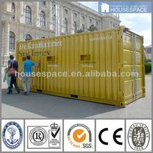 2014 prefab shipping container home , office , storage for sale