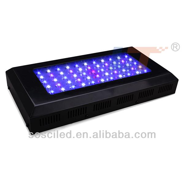 ebay china website farm equipment cheap fruit 120w led grow light