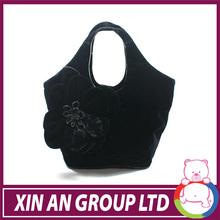 Shanghai Xin An Fashion Kids Plush Backpacks