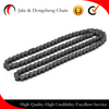 Motorcycle Cam Chain CL04 with superior quality