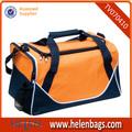 สีส้มที่น่ารักราคาถูกสิริกระเป๋าเดินทาง