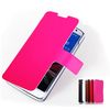 wholesale factory price with card slot leather phone case for Coolpad 9080w
