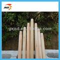 Elementos innovadores palo de escoba de madera llevó por EMI