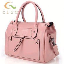 high grade Korea style women lady handbag,woman bags fashion 2014