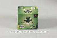 Stevigrow Black Tea - Stevia Black tea