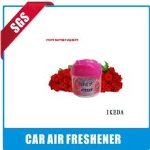 cheap fragrance bathroom spring air freshener