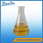 220A excellent hydraulic fluid additive oil germany