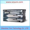 Original Used Cisco Router 3825 CISCO3825