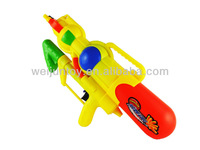 Newest creative water gun for kids from Dongguan