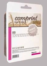 Cartridge Ink Canon 521 Compatible Magenta