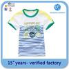 China supplier men's t shirt design,custom t shirt printing,100% cotton t shirt wholesale china