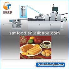 Professional Green Gram Bread Making Machine