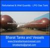 Refurbished & Well Quantity - LPG Gas Tank