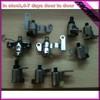 JF506E 09A 9pcs solenoid kit transmission gearbox parts