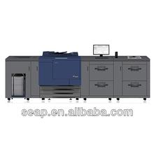 قماش آلة الطباعة بالون