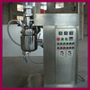 /product-gs/vacuum-emulsifier-for-silicone-oil-1599786644.html