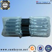 High quality toner cartridges fill air bag