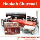 40mm charcoal hookah tobacco