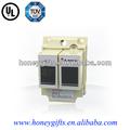 Nível de água controle de relay, nível de líquido relay, nível de líquido relé de controle