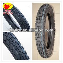 chopper tyre, qingdao motorcycle tire and tube,similar kenda motorcycle tire 110/90/16 TT&TL