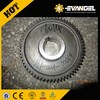 XCMG wheel loader part,XCMG Clutch disc,XCMG SPARE PARTS clutch disc