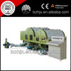 HOT SALE NONWOVEN COTTON CARDING MACHINE HFJ-18