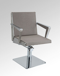 fashion hair styling chair salons for sale MY-007-85