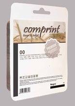 Cartridge Ink Canon cli526 Compatible - Black
