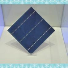 Bluesun A grade high quality poly 156 solar cell bag