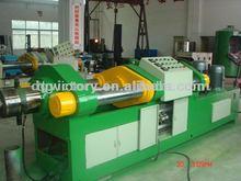 high effiency high profit lead free solder production machine manufacturer