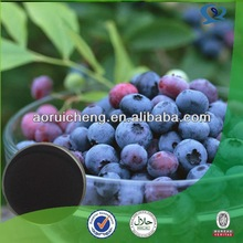 100% natural organic sheep placenta extract, placenta extract 100%, 100% natural bilberry extract