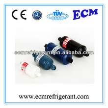 R134a Filter Drier for Refrigerator Parts