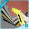 CE Power Tools Industrial Hot Cutter Rubber Cutting Hot Knife