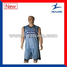 team logo design basketball jersey tshirt