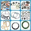 Seals Gasket, Sealing Ring, self adhesive gasket