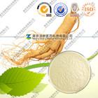 100% Pure natural Notoginseng Root Extract/ginseng