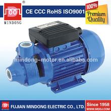 Hot-selling IDB series water motor pump price