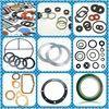 Seals Gasket, Sealing Ring, oval rubber gasket