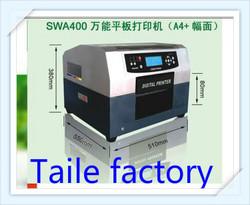 digital photo printer for sale lowest price digital photo printer