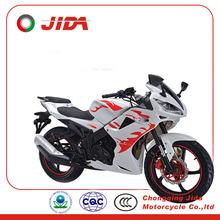 2013 cbr 150 hot racing motorcycle 150cc/200cc/250cc JD250S-4