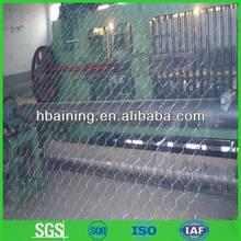 """1/2"""" Inch anping hexagonal wire mesh (manufacturer)"""