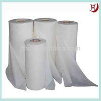 Spunlace non woven fabric,spunlace non woven wiping cloth,wet tissues