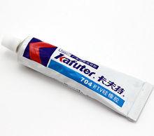 Kafuter Electronics Silicone Rubber Adhesive Glue Rubber Repair Glue