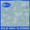 BORFLOR matt commercial pvc roll flooring