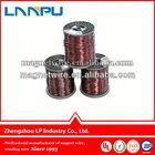 Best sellers for motor diameter of 2 aluminum wire