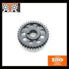 motorcycle speedometer gear/gear shaft/pinion/gear