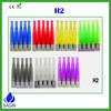 new products e cigarette k1000, h2 atomizer vaporizers k1000